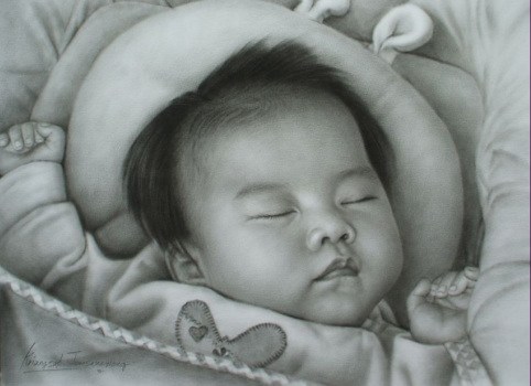 Charcoal Drawings by Famous Artists http://hawaiidermatology.com/charcoal/charcoal-drawings-famous-artists.htm